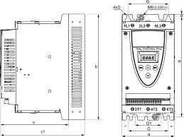 altistart 22 telemecanique altistart 48 wiring diagram at Altistart 48 Wiring Diagram