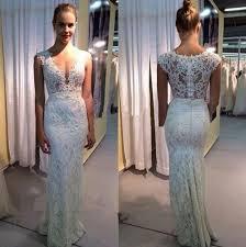 wedding dresses 2016 wedding gown lace wedding gowns mermaid
