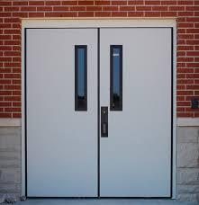 school doors. Pair With One Pull School Doors A