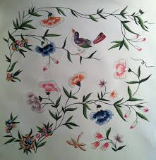 Handmade Wallpaper Design 49 Handmade Wallpaper Design On Wallpapersafari