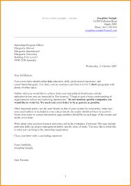 Letterhead For Resume Computer Internet Skills Resume Cwmqg Boxip