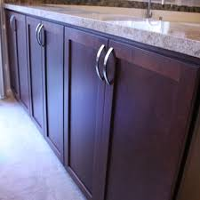 Bathroom Remodel San Jose Simple American Kitchen Bath 48 Photos 48 Reviews Contractors