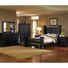 california king bed set. Black Classic 6 Piece California King Bed Bedroom Set - Torreon F