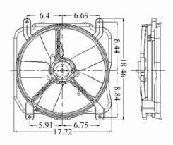 wiring diagram for bennington pontoon boat wiring wiring diagram for bennington pontoon boat images on wiring diagram for bennington pontoon boat