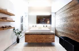 Waschtisch Bad Modern