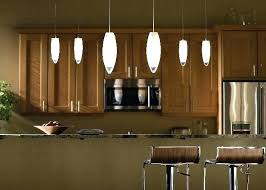 lighting legend pendant light over bar spacing kitchen in revit