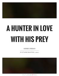 prey quotes