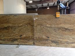 3cm super classico bookmatched granite slabs