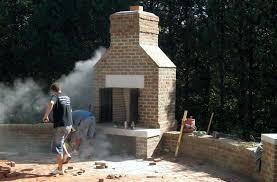 gas starter fireplace fireplaces gas starter fireplace wood burning