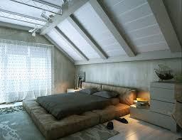 Grau Schlafzimmer Design: Große Tipps und Ideen