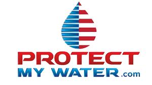 How To Repair A Water Softener Water Softener Repair Avondale Az Youtube