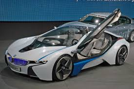 Coupe Series 2013 bmw i8 : 2013 BMW i8 Reviews|Car news, Wallpaper, Picture, Models, Review ...