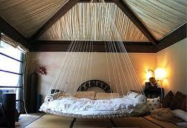 hammock bed for bedroom. 23 interior designs with indoor hammocks messagenote for bedrooms hammock bed bedroom