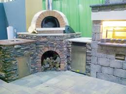 more about outdoor kitchens 2016 03 25 14 59 18 284