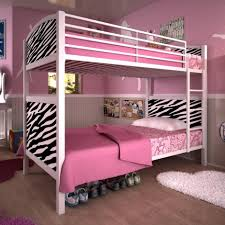 ... Kids Furniture, Cheap Bunk Beds For Girls Car Bed Singapore Bedroom  Ideas For Girls Cool ...
