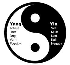 Bildresultat för balans