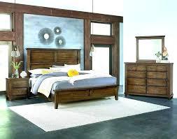 Levin Furniture Bedroom Sets Bedroom Furniture S Furniture Outlet ...