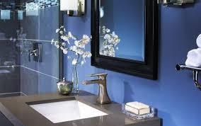 bathroom chevron floor white and trellis wool accent olga rug solid runner bath rugs jute