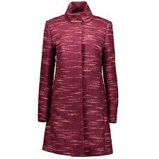 hugo boss okirana coat