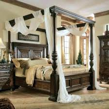 north s canopy bedroom set north s canopy bedroom set amusing furniture king bed storage awesome north s canopy bedroom set
