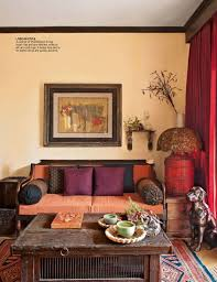 traditional indian interiors ethnic decor indian architecture traditional living room ideas a44 room