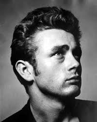 James Dean Hair Style 5 vintage hair products you should be using today the pomades blog 8872 by stevesalt.us