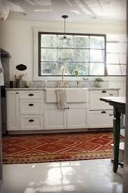 farmhouse style rugs. Farmhouse Style Kitchen Rugs Surprising Beautiful Rug With Real Inspired Kilims Home Ideas 4
