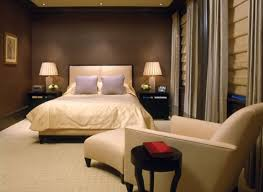 Trends Decorating Bedroom Apartment Interior Ideas Apartments Small Within  Design Decor Latest Main Designs Decorate Your New Furniture Room Master  Drawing ...