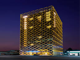Hotel On Dongdaemun Best Price On Hotel The Designers Dongdaemun In Seoul Reviews