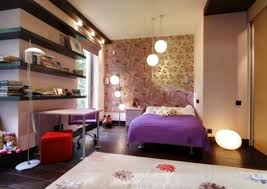 bedroom ideas for teenage girls with medium sized rooms. Medium Size Of Bedroom:beautiful White Beige Brown Wood Unique Design Children Bedrooms Ideas Bedroom For Teenage Girls With Sized Rooms O