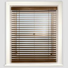 venetian blinds images. Brilliant Images In Venetian Blinds Images 0