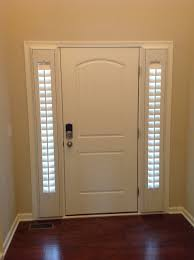 double entry doors with sidelights. Full Size Of Door:custom Solid Wood Double Entry Door Design With Narrow Window And Doors Sidelights