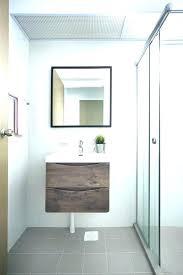 bathroom design photos. Modern Toilet Design Bathroom Ideas 7 Simple Contemporary Flat Photos