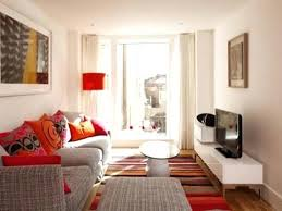 Dining Room Decorating Ideas For Apartments Fascinating Apartment Living Room Small Apartment Living Room Decor Small