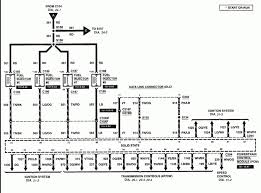 2000 ford mustang wiring diagram gallery wiring diagram sample 2000 ford mustang wiring diagram collection 2000 ford mustang fuse diagram lovely 2000 gt 4