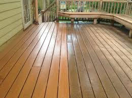 power washing deck. Unique Deck Power Wash Deck Cleaning Porch Cleaning And Washing R