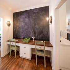 inexpensive home office ideas. A Budget Home Office Design That Puts Efficiency On Top Inexpensive Ideas Z