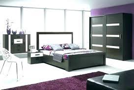 Unique Platform Beds Bed Frames Bedrooms Modern Queen Frame With ...