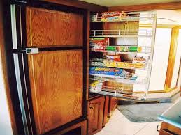 Free Standing Kitchen Storage The Better Free Standing Kitchen Pantry For Your Kitchen Improvements