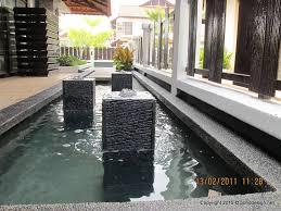Pond Design Fish Pond Design Zen Pond Design Fountain Design Trading