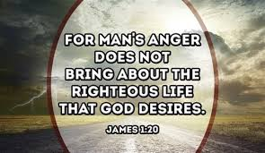 Christian Quotes About Anger Best Of 24 Top Bible Verses About Anger What Bible Says On Being Angry