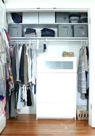 small closet organization diy very small closet organization small walk in closet organization ideas small walk