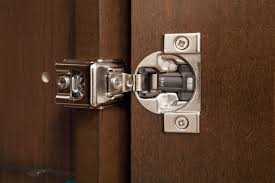 Kitchen Cupboard Door Handles Kitchen Door Hinges Door Pulls Cabinet Knobs And Pulls Knob