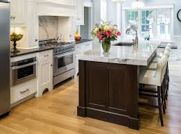 i want to remodel my kitchen where do i start a great way to browse for ideas is at a riverhead building supply design showroom which have displays that