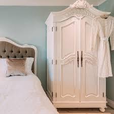 white armoire wardrobe bedroom furniture. Amazing White Armoire Wardrobe Bedroom Furniture Design F