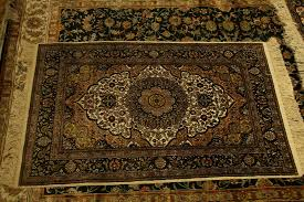 clean rugs for a happy family