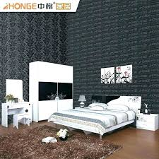 Lacquer Bedroom Furniture Lacquer Bedroom Set Lacquer Bedroom Set S ...