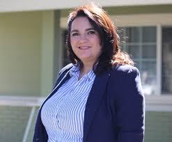 Bibiana Garcia sets sights on Woodland School Board seat – Daily ...