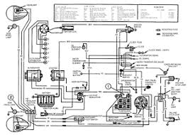 wiring diagram symbols aircraft wiring diagram showing post media for mon aviation electrical symbols