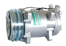 car air conditioning compressor. car air conditioning compressor t
